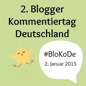 BloKoDe_Blogger_Kommentiertag_Deutschland-980x980