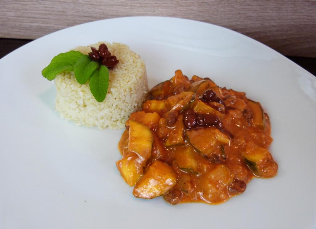 Chili-mit-Bulgur